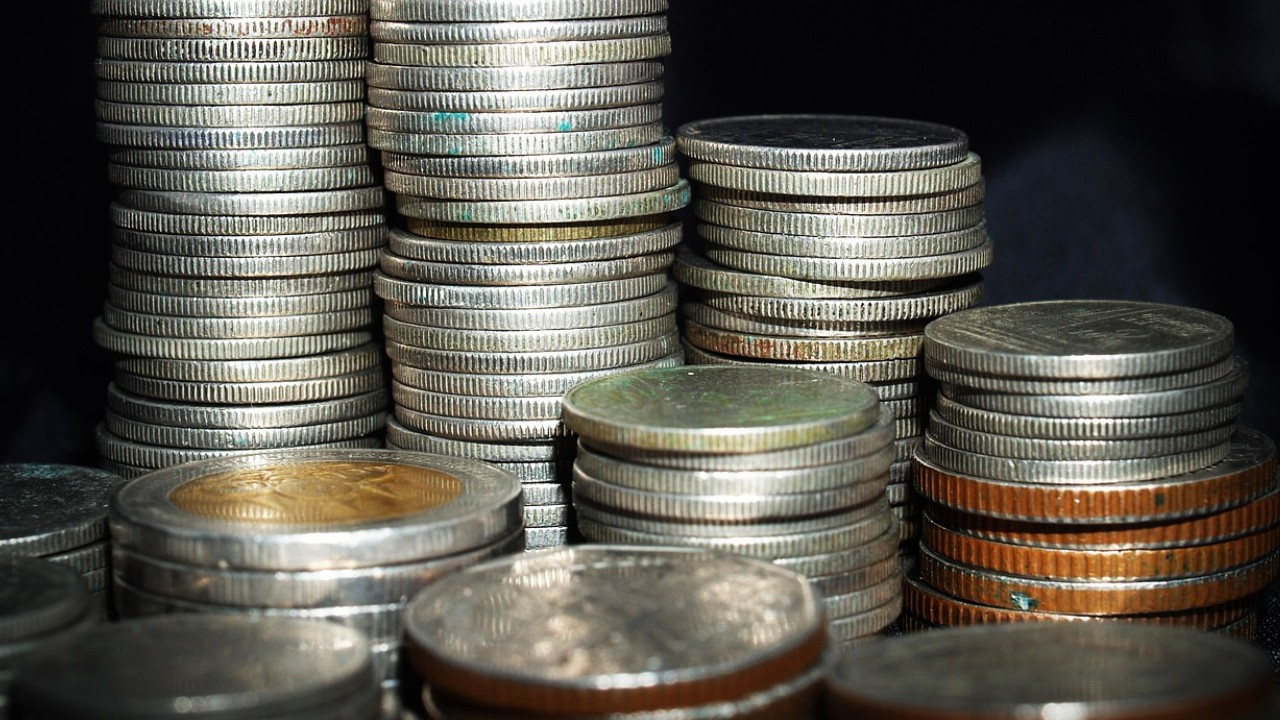 5 tips para poner en cintura a tu presupuesto tras el Guadalupe-Reyes (Imagen: pixabay)