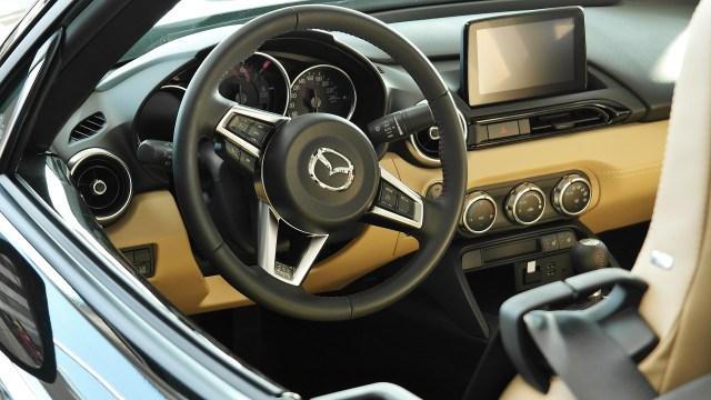¿Por qué el aire acondicionado de tu auto afecta tus finanzas?