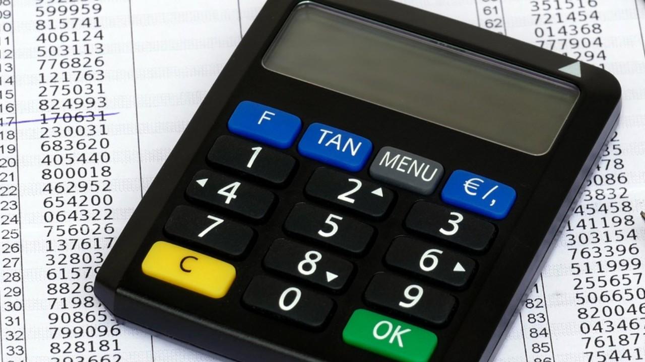 Investigan transferencias de dinero del Vaticano (Imagen: pixabay)
