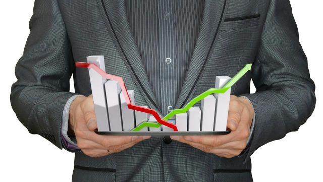 5 cosas que te impiden hacer inversión