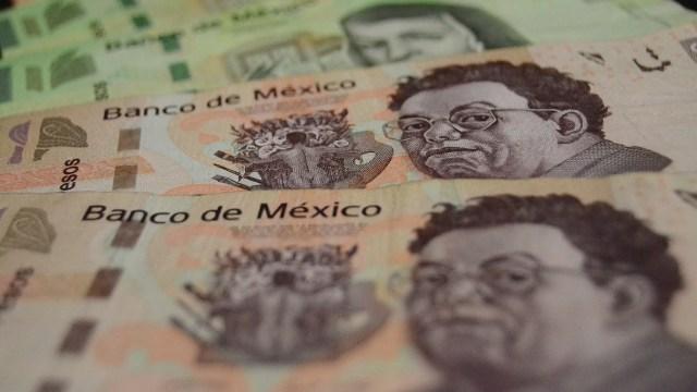 Así puedes solicitar el Financiamiento Emergente 2021 de 10 mil pesos