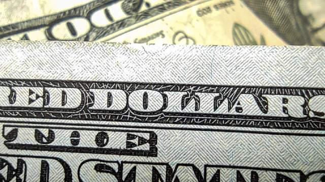 El precio del dólar hoy al cierre 04 de febrero de 2021 en México