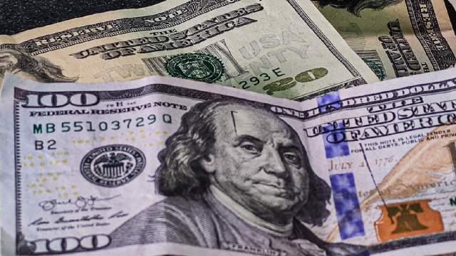 El precio del dólar hoy al cierre 11 de febrero de 2021 en México