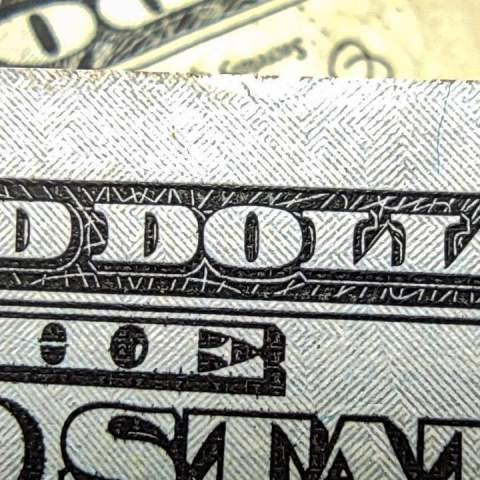 El precio del dólar hoy al cierre 26 de febrero de 2021 en México