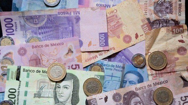 Estos son los billetes y monedas mexicanos que puedes vender a miles de pesos