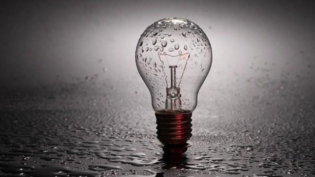 IP tiene 20 proyectos de infraestructura eléctrica en espera de aprobación: CCE