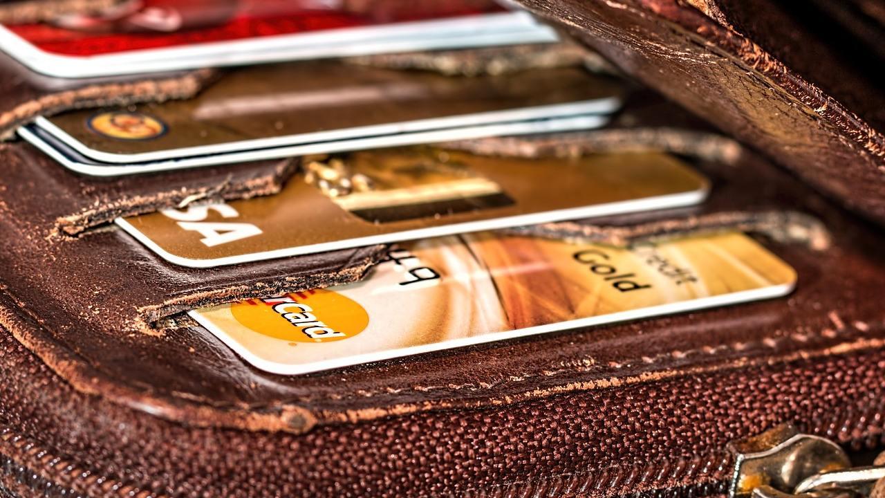Qué comisiones cobra la cuenta de ahorro del Banco del Bienestar