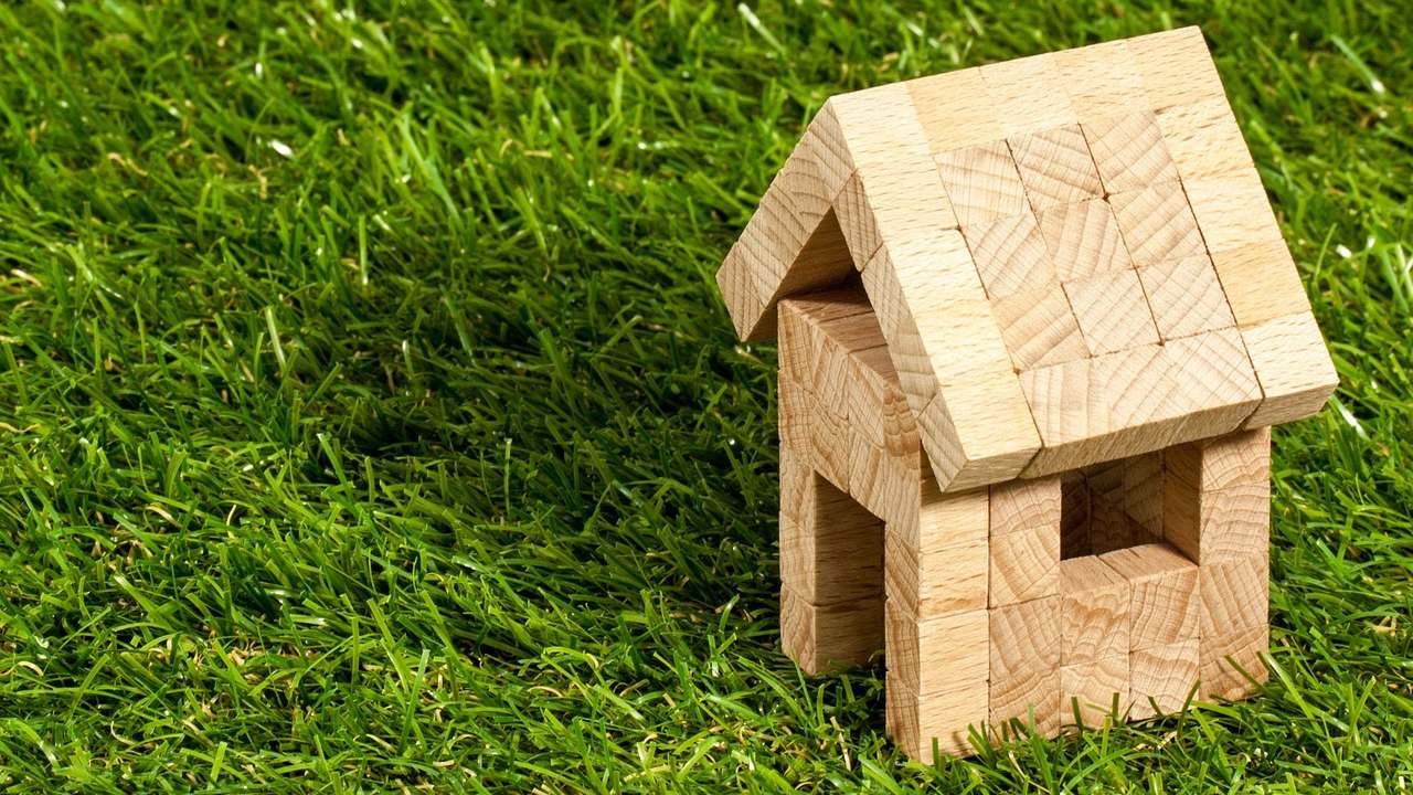 Requisitos para obtener el crédito CONSTRUyes Tu Casa del Fovissste de un millón de pesos