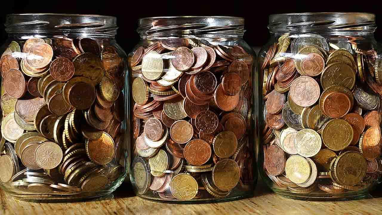 Ahorrar para tu pensión