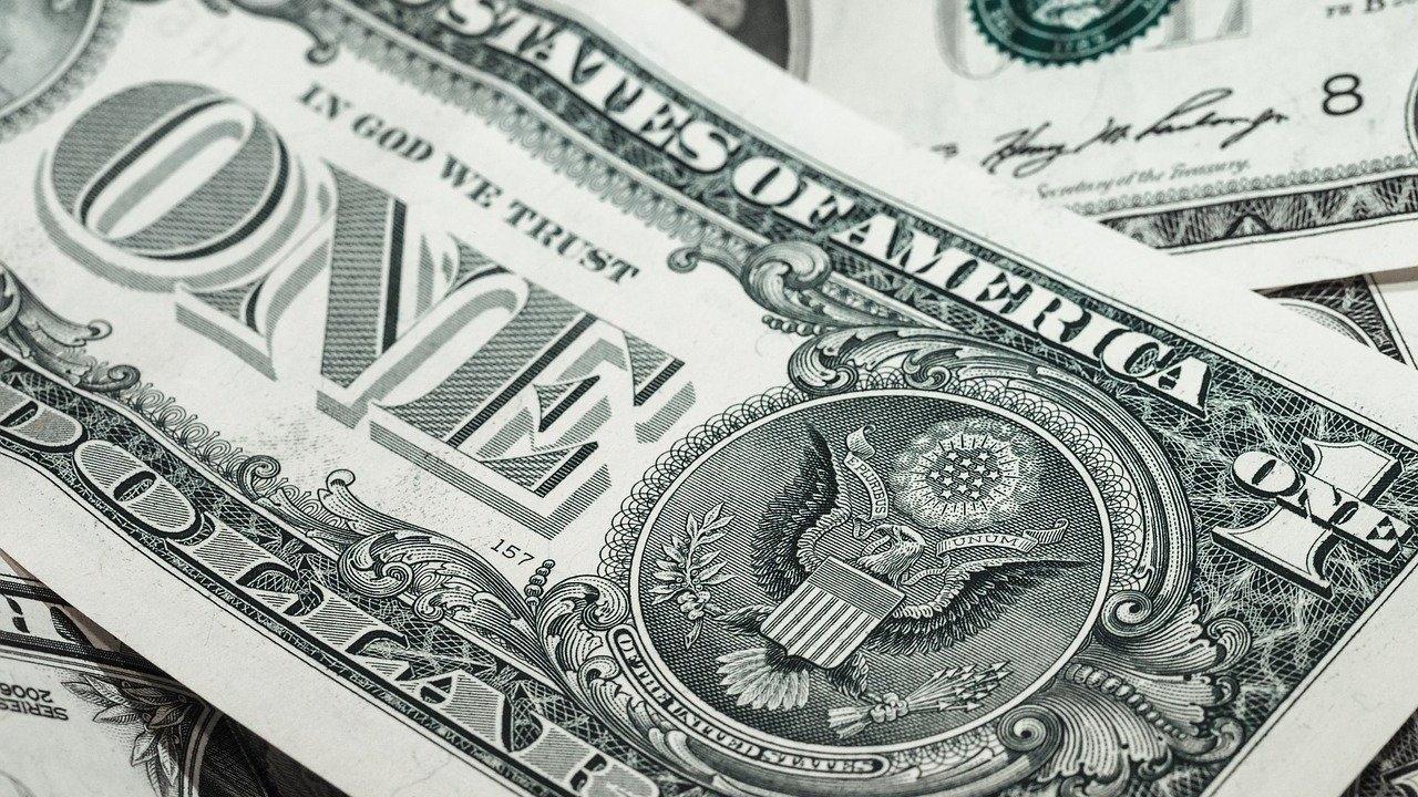 ¿Por qué ya no es válido decir que el dólar se devaluó?