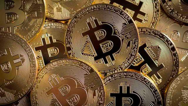 Por qué sube el Bitcoin