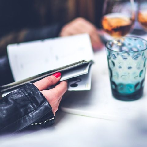 Consejos para iniciar tu negocio vendiendo por catálogo