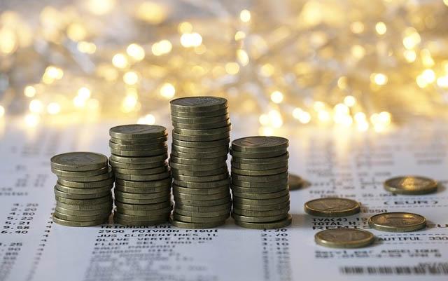 Consolidación de deudas de bancos