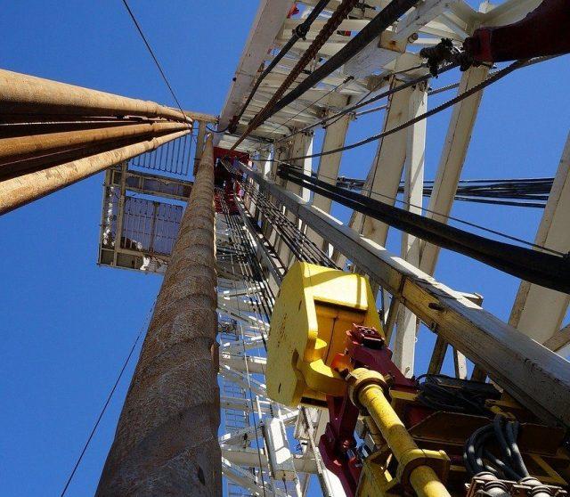Sener decreta alerta crítica por escasez de gas natural en México