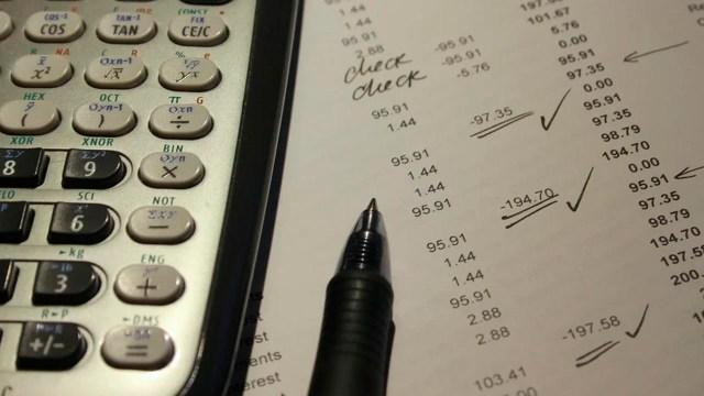 ¿Cómo limpiar mi Buró de Crédito?