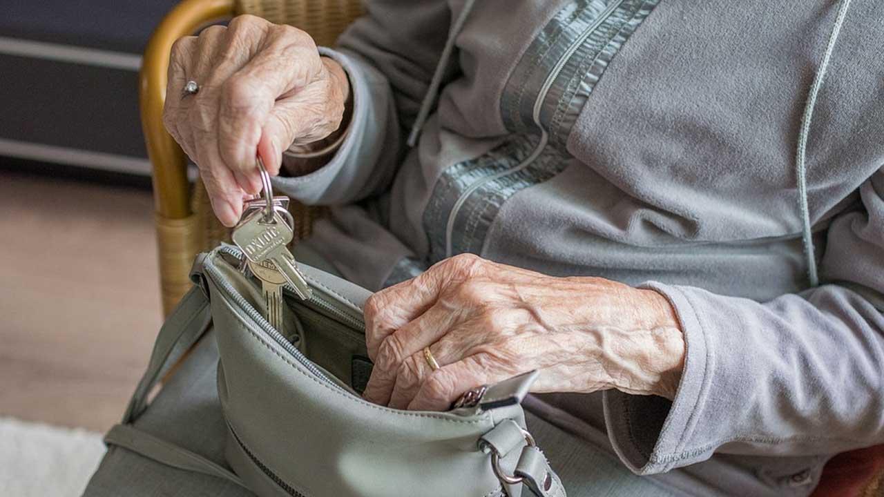 Pensión del Bienestar
