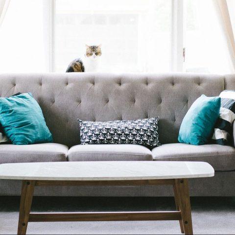 ¿Cómo puedo aumentar el valor de mi casa?