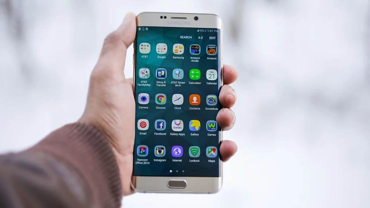 Samsung Pay se va de México