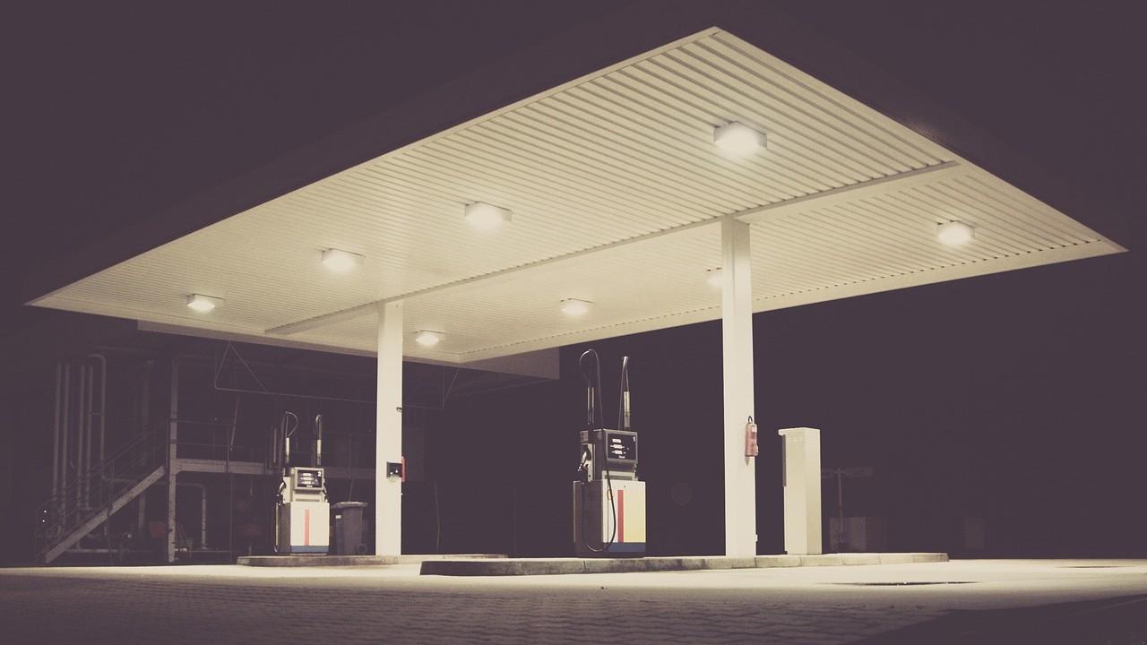 Actualmente existen muchas opciones para cargar gasolina