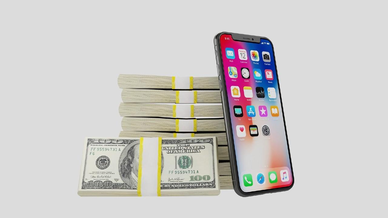 Aplicaciones útiles para el ahorro y para ganar dinero