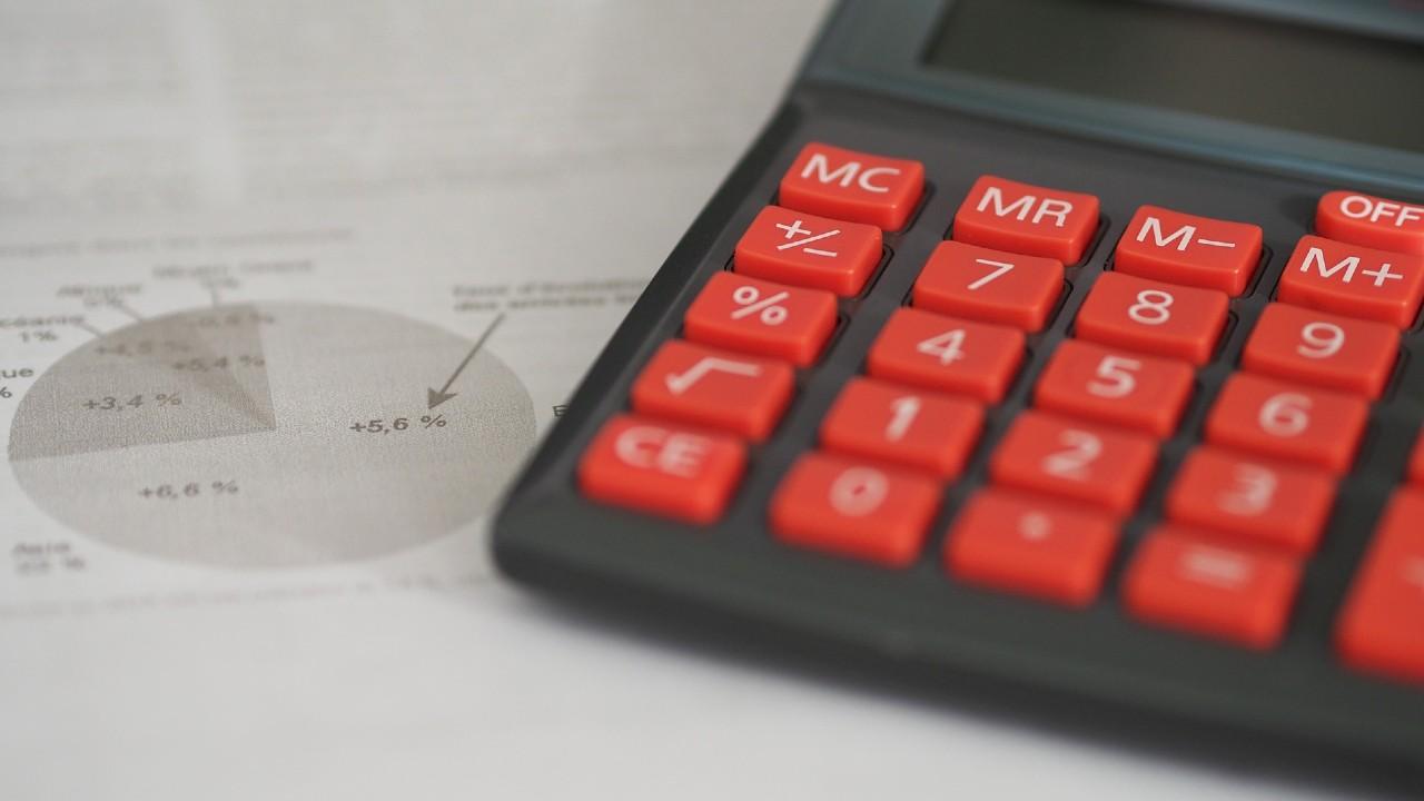 Condusef dio a conocer los pasos a seguir para realizar un presupuesto
