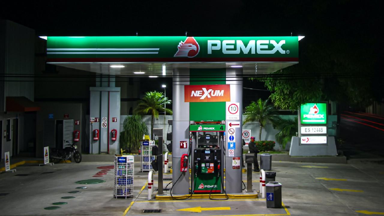 Consejos para no desperdiciar gasolina