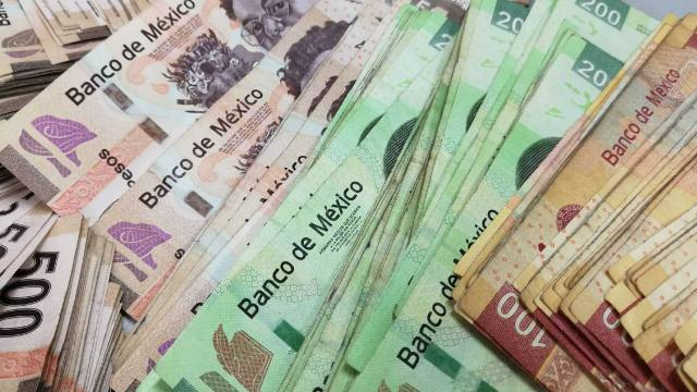 Diputados aprueban reforma para subir el salario mínimo arriba de inflación