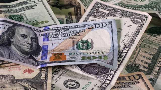 Dónde cambiar dólares a pesos mexicanos