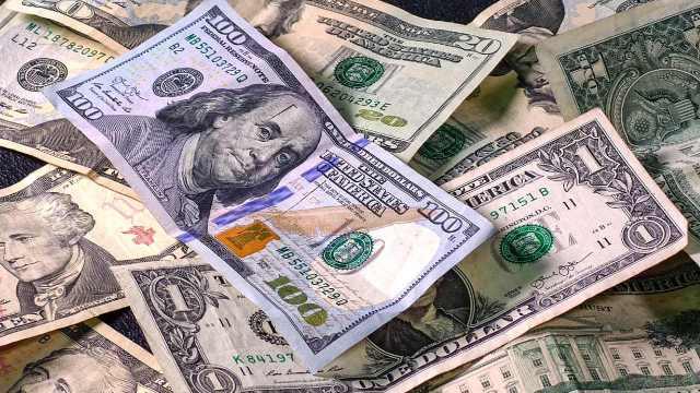 El precio del dólar hoy al cierre 09 de marzo de 2021 en México