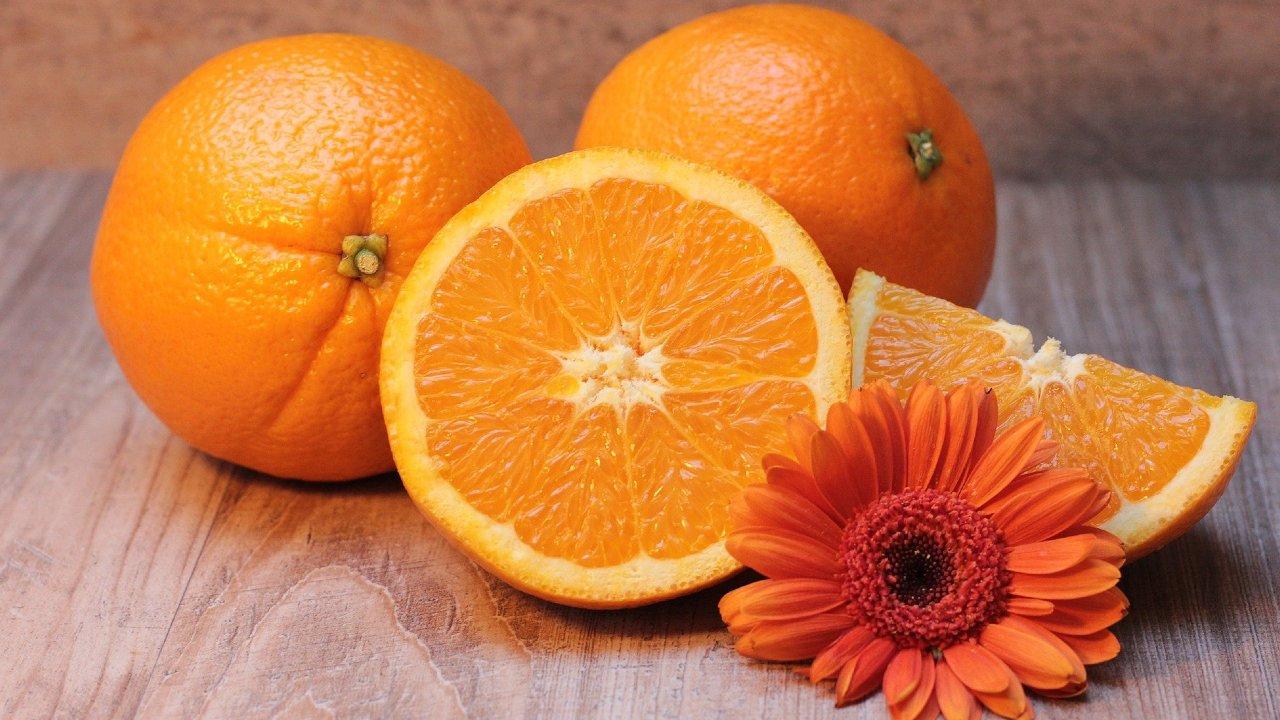 Naranja es el alimento que puedes encontrar más barato esta temporada según Profeco
