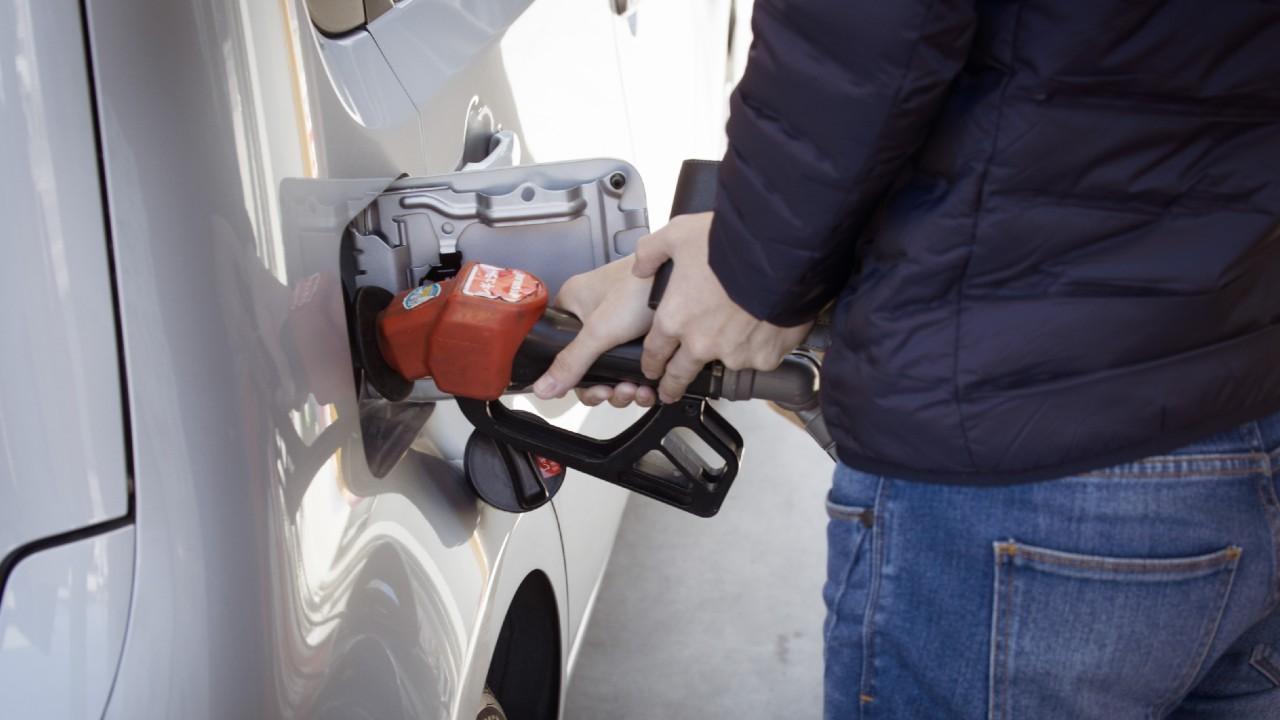 Verdaderos y falsos sobre el ahorro de gasolina