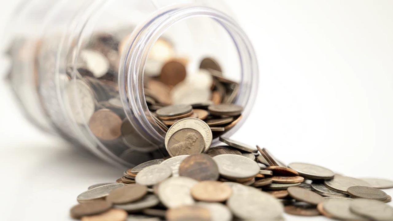 Planes para el retiro como opción al jubilarte
