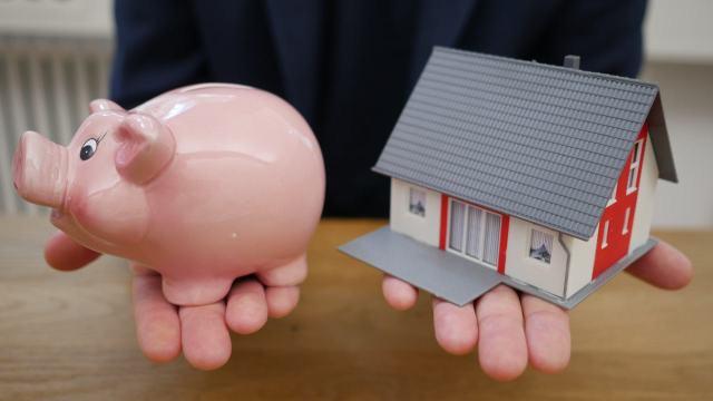 ¿Por qué este es el mejor momento para pedir crédito para vivienda?