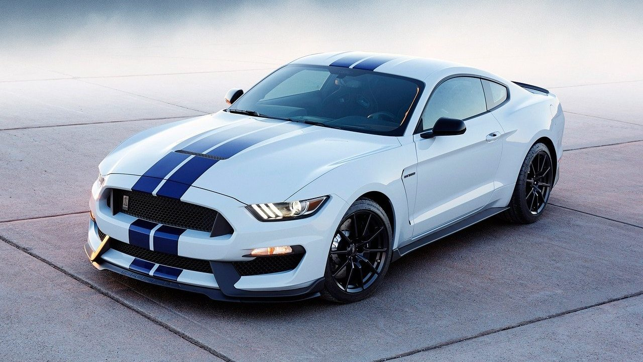 ¿Me conviene más un auto nuevo o uno usado?