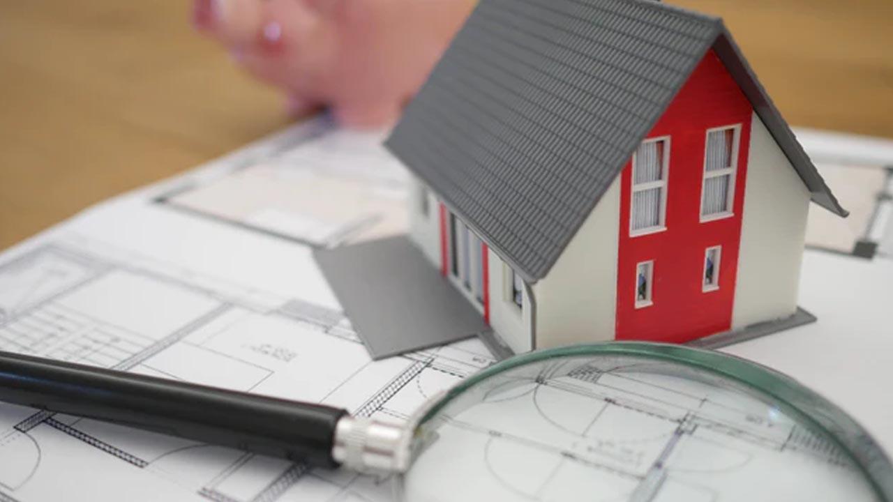 Para apoyar a los trabajadores que perdieron su trabajo, en Infonavit hará hasta 75% de descuento en créditos hipotecarios