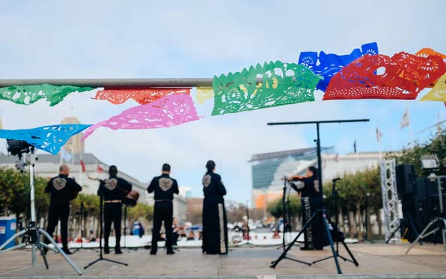 Mexicanos en e extranjero pueden solicitar un crédito