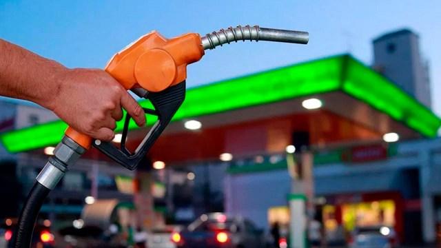 Nuevos rastrillos para robar gasolina