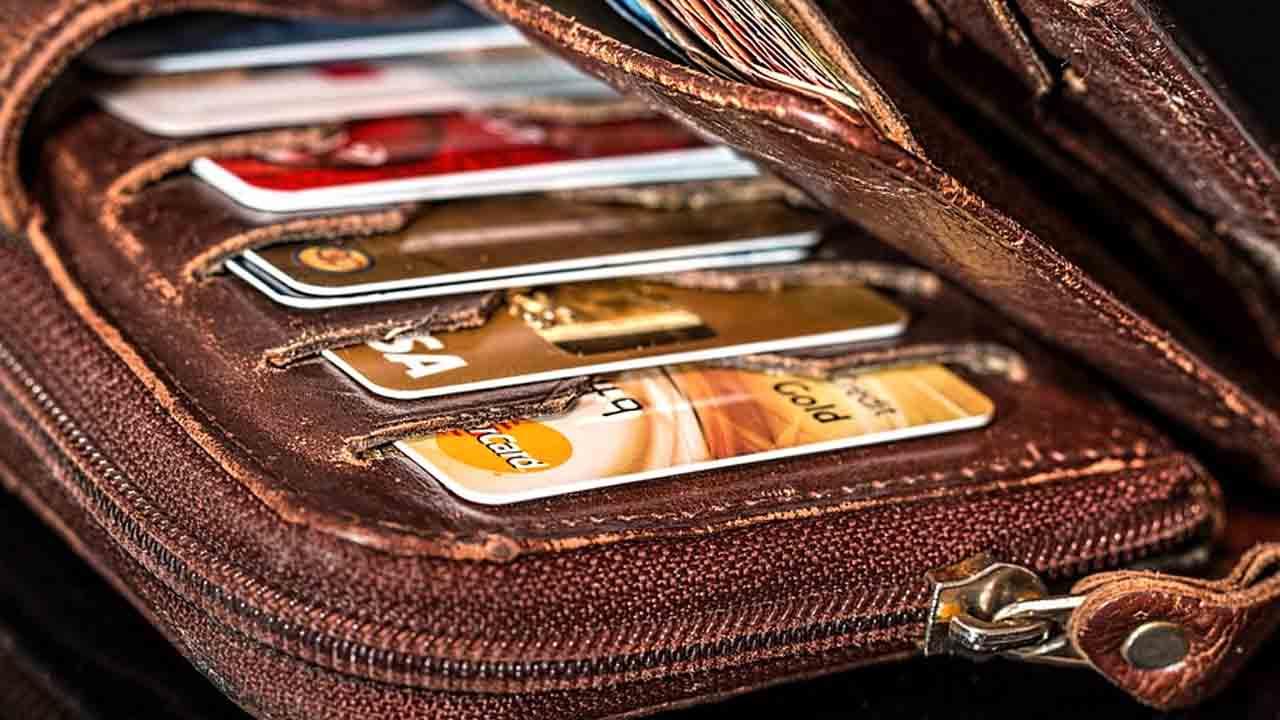 Bancos reportan a Buro de Crédito