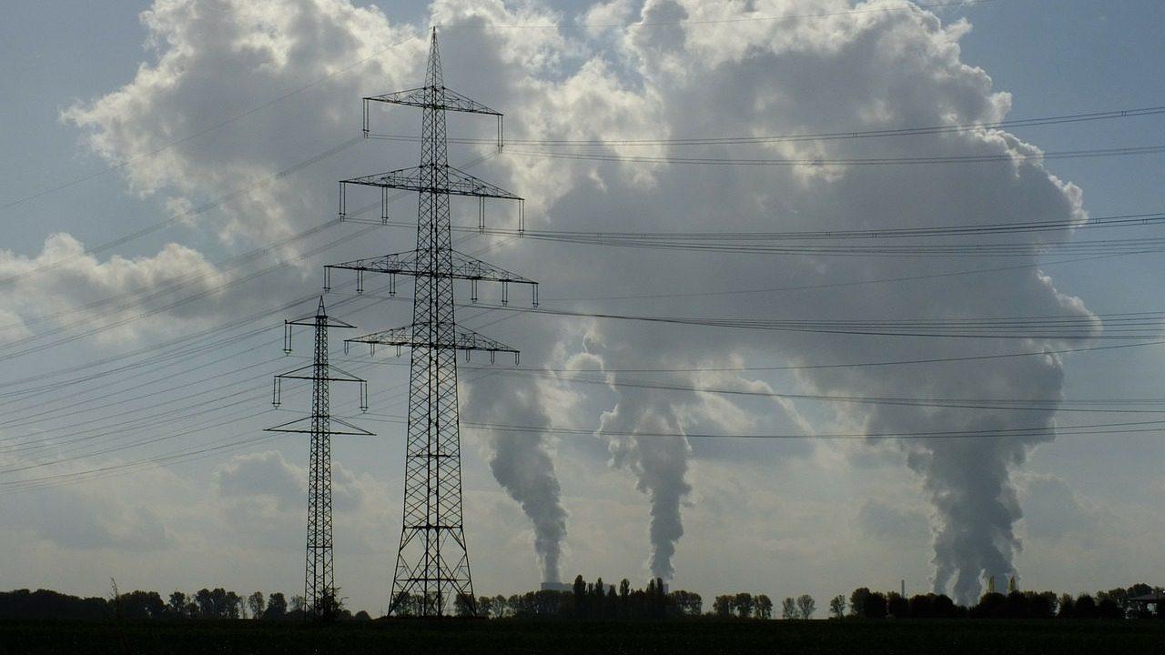 Senado aprueba reforma a la ley de la industria eléctrica