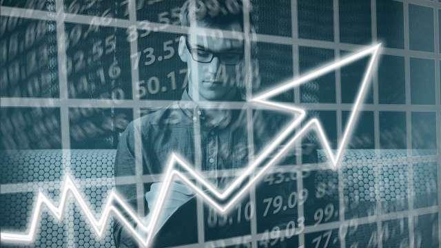 5 Consejos de Warren Buffett para invertir tu dinero