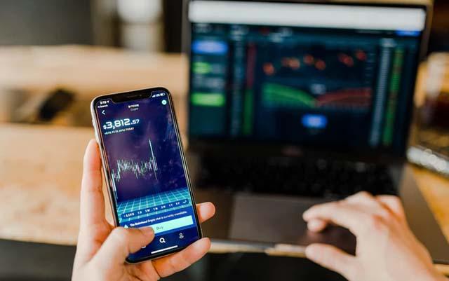 Fintech ofrecen tarjetas de crédito