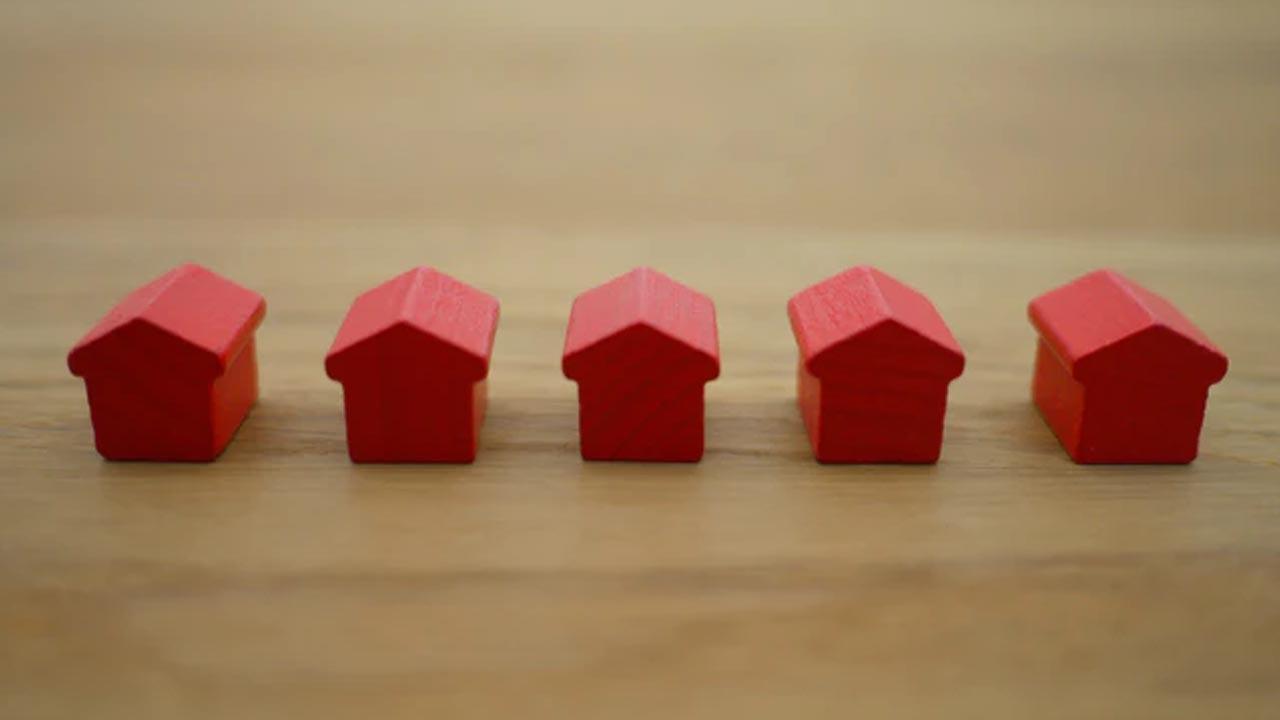 Crédito hipotecario Infonavit con la ABM