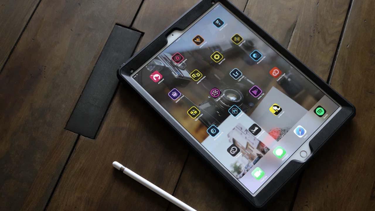 UNAM entregará tablet a estudiantes