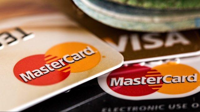 Así puedes disminuir las deudas de tus tarjetas de crédito