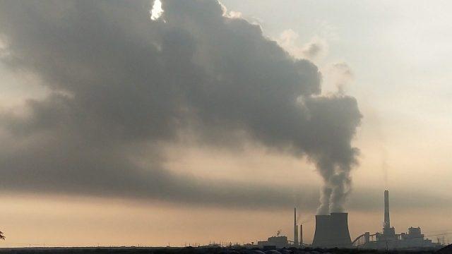 Reforma Eléctrica de AMLO se publica en el Diario Oficial de la Federación