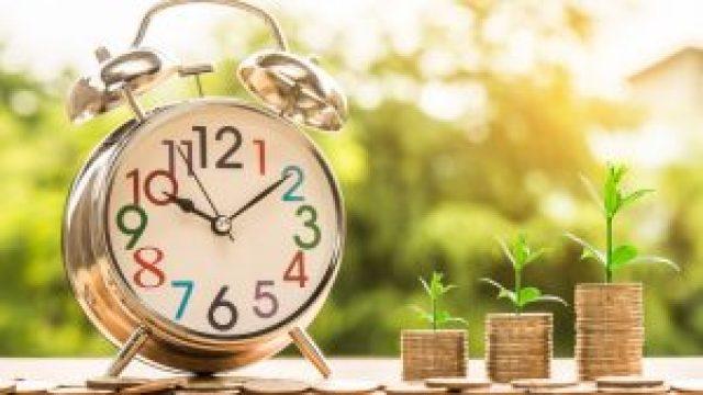 Afore: Así puedes ahorrar más de 9 mil pesos al año para tu retiro