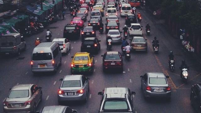 10 autos con más ahorro de gasolina para 2021