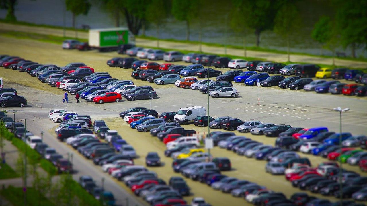 Checa estos consejos para obtener fácil más dinero por vender autos usados
