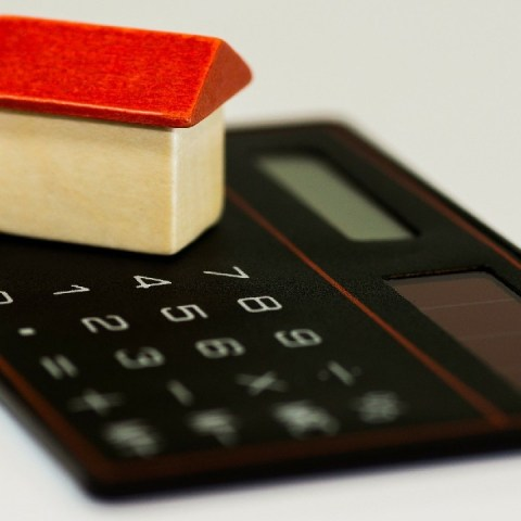Cómo consultar el saldo del crédito Fovissste