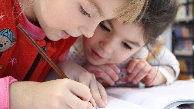 Cómo inscribirse a la Beca Bienestar para las Familias de Educación Básica